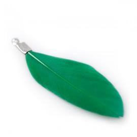 Veertjes Klein Groen