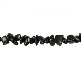 Onyx Split 5-8mm