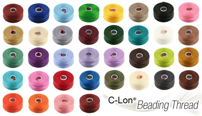 C-LON