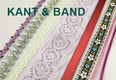 Kant & Band